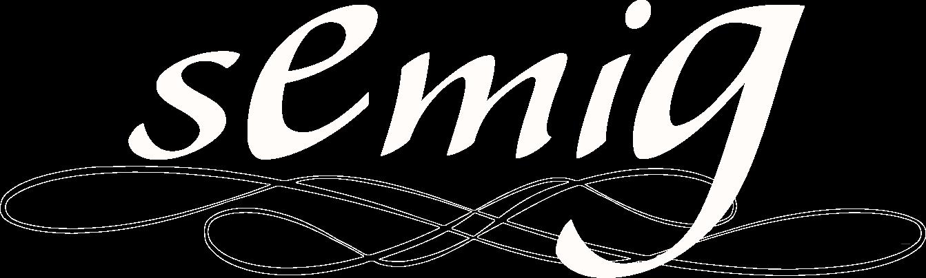 semig